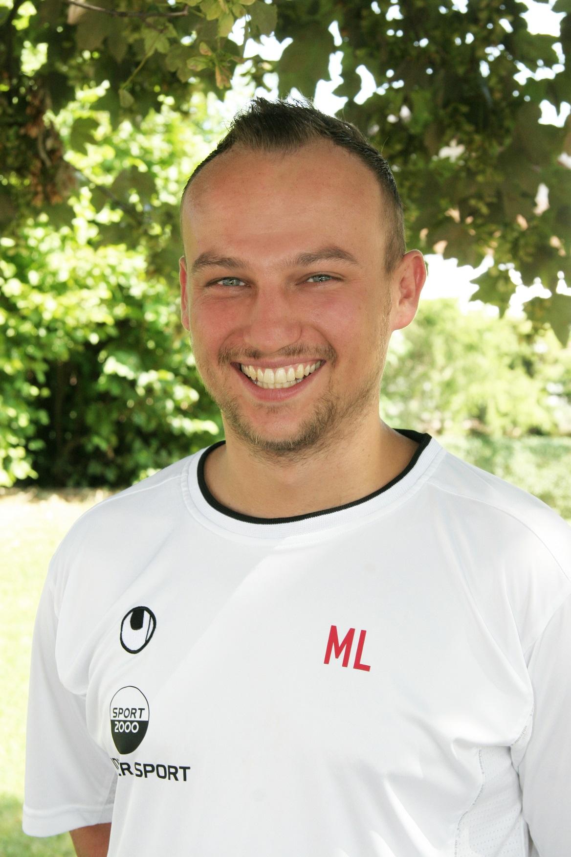 Martin Laakmann