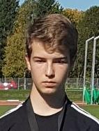 Maximilian Schwarzbauer