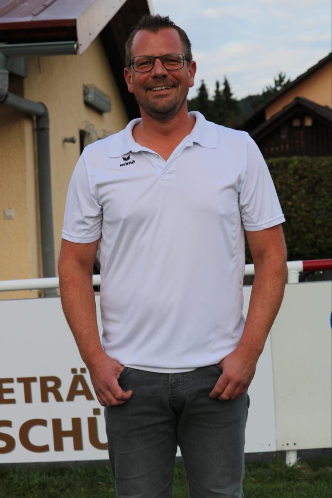 Frank Lanthaler