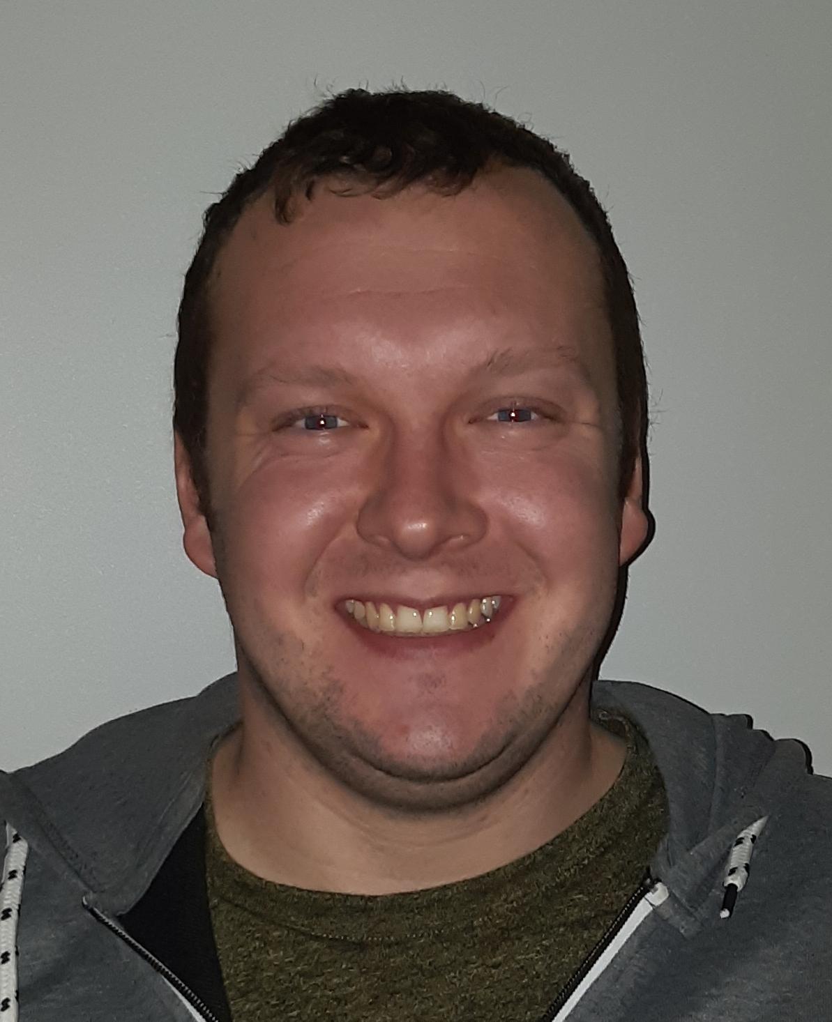 Björn Claßen
