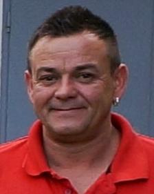 Andreas Jaumann