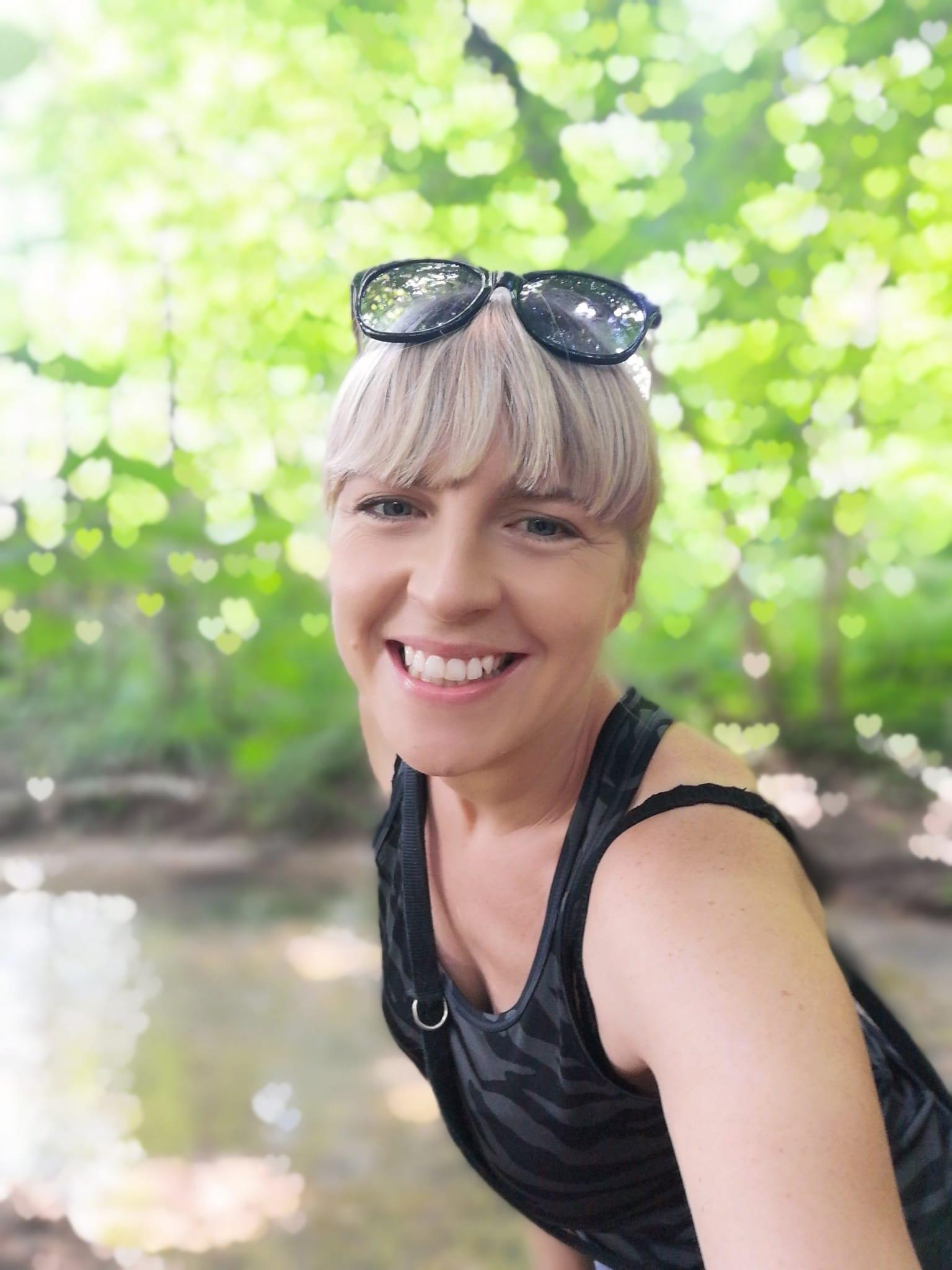 Rebecca Lanthaler