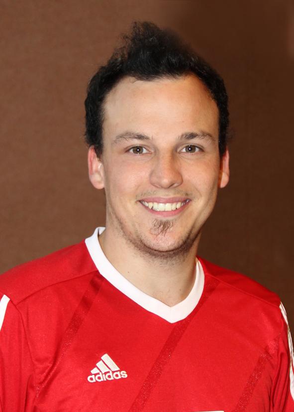 Michael  Laakmann