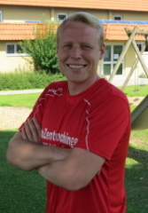 Steffen Killmaier