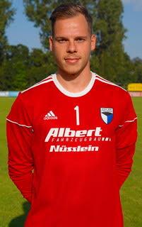 Axel Hofmann