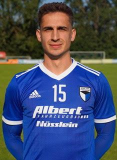 Mathias Rupp