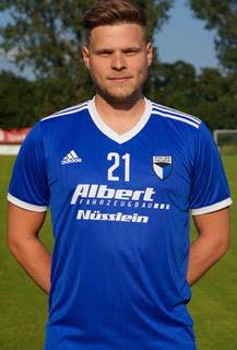 Nicolas Schwab