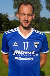 Philipp Nagengast