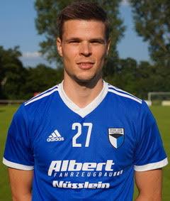 Fabian Schwab