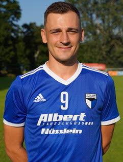 Lukas Dütsch
