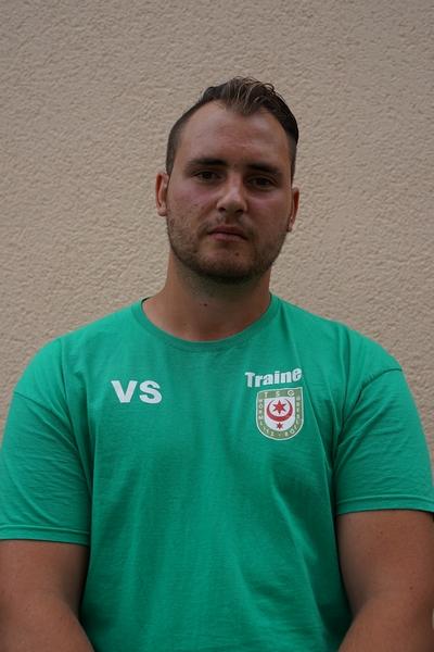 Vincent Sommer