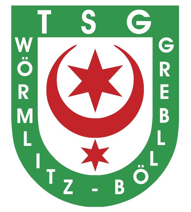 TSG Wörmlitz / Böllberg