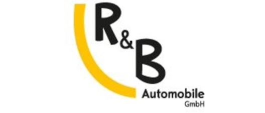 R & B Automobile GmbH