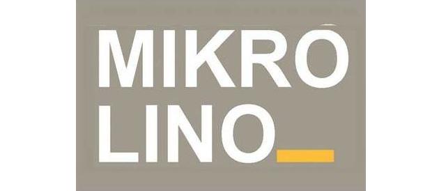 Mikrolino GmbH