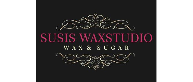 Susis Waxstudio
