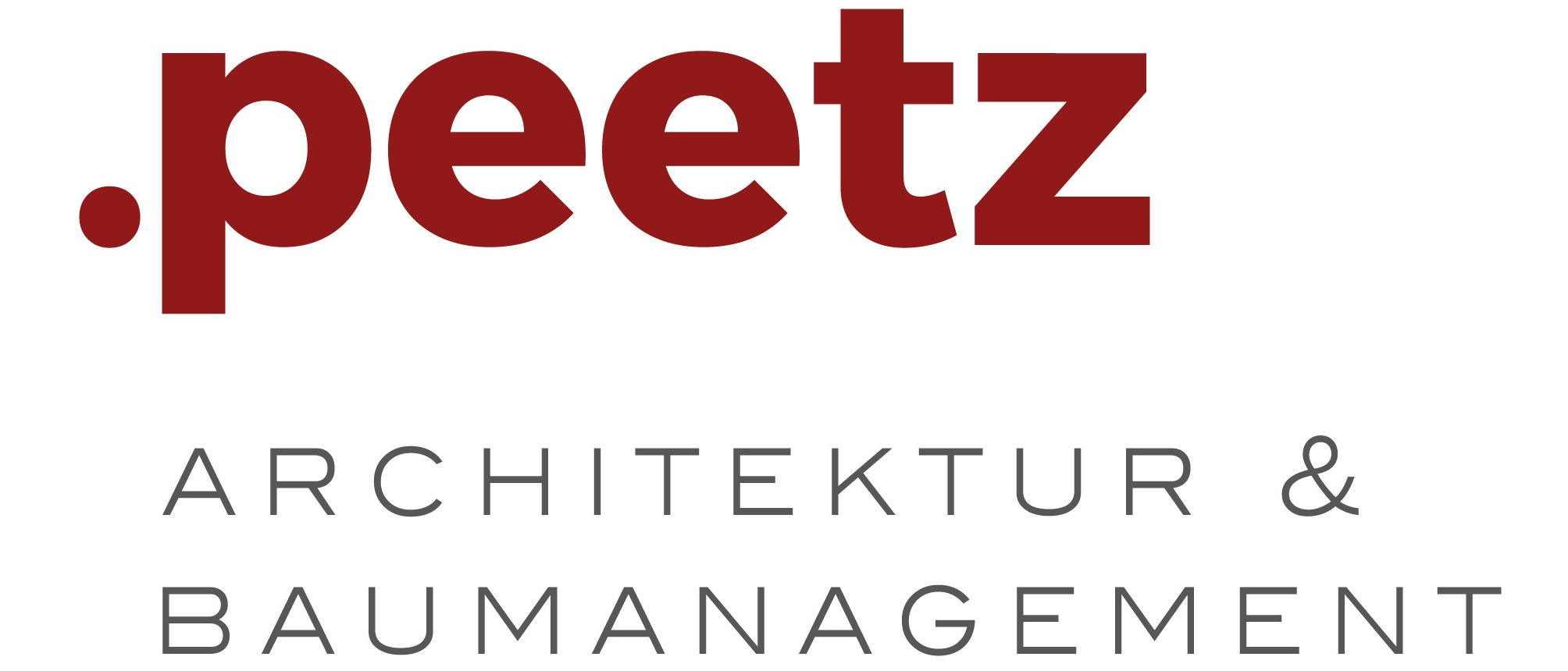 Peetz Architektur