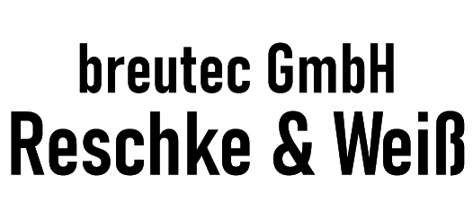 Breutec GmbH