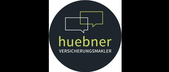 Hermann Hübner Versicherungsmakler GmbH