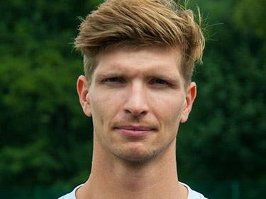 Florian Buchholz