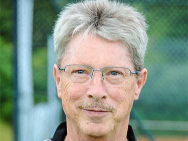 Werner Friebe