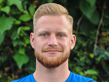 Andre Meinke