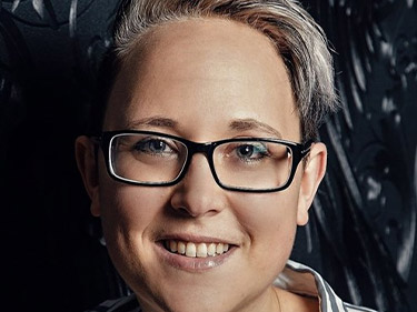 Katrin Joest