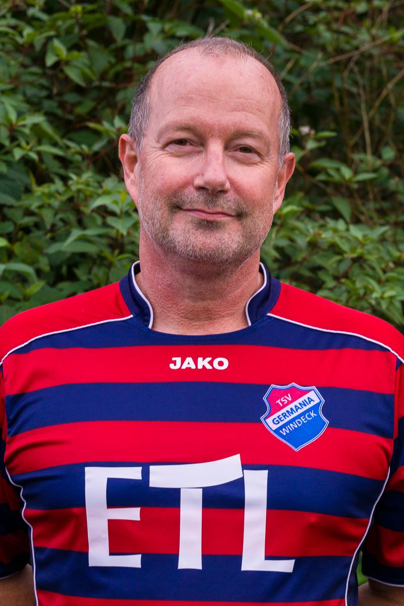 Lutz  Leuwer