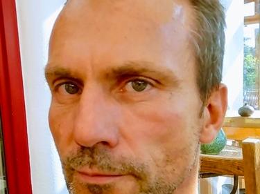 Roland Mickus
