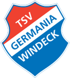 TSV Germania Windeck e.V.