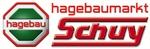 Hagebaumarkt Schuy