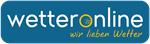 wetteronline.de