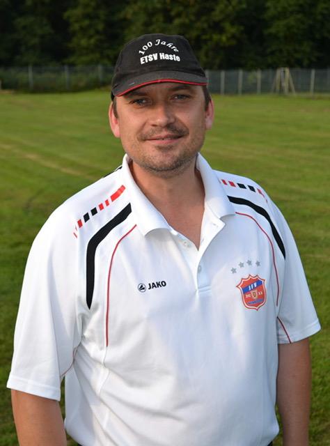Matthias Tatge