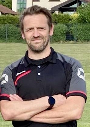 Marco Klappauf