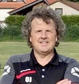 Oliver Jelinek
