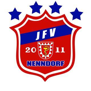 JFV 2011 Nenndorf e.V.