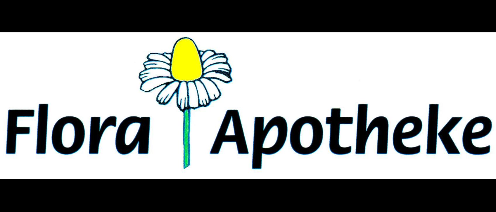 Flora Apotheke
