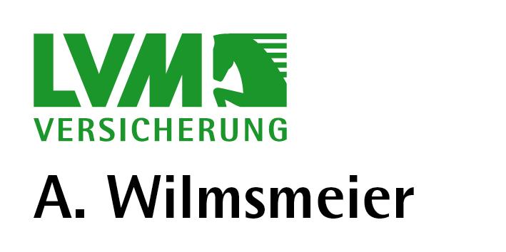 LVM-Servicebüro A. Wilmsmeier