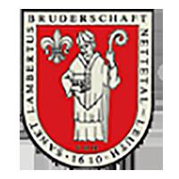 St. Lambertus Schützenbruderschaft 1610 e.V.