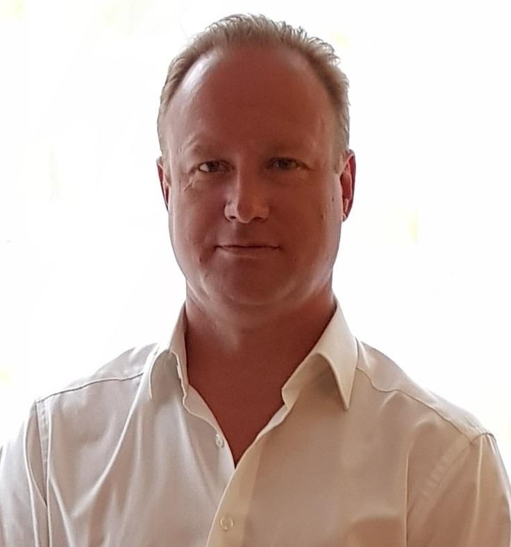 Viktor Stehblau