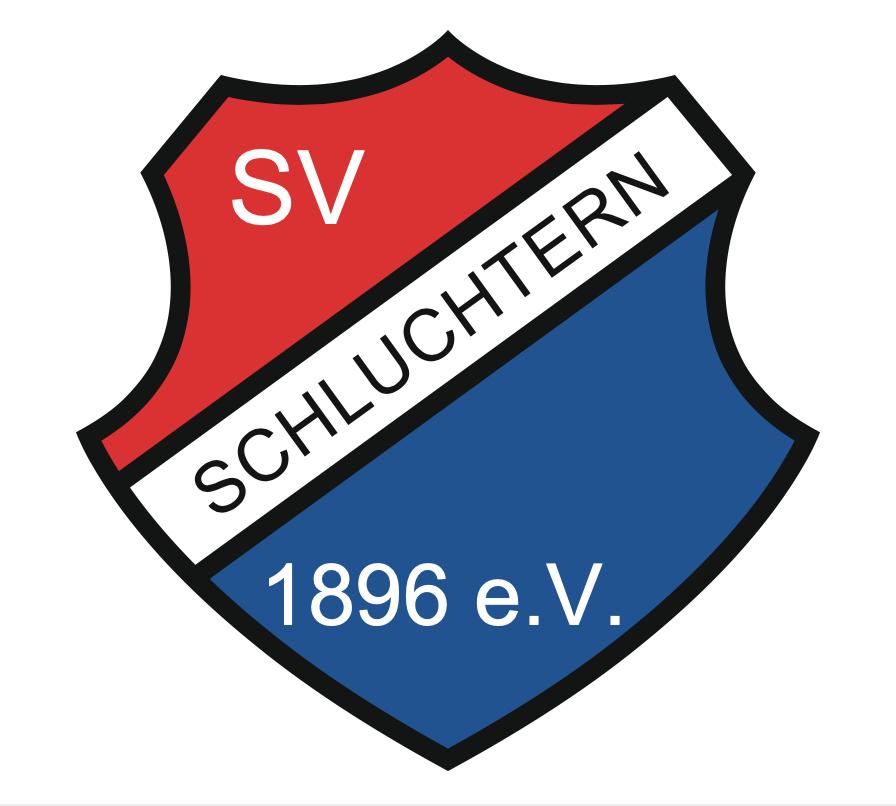 SV Schluchtern 1896 e.V.