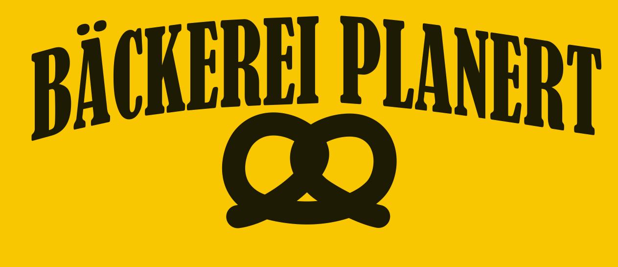 Bäckerei Planert