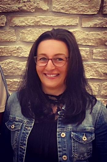 Marina Bollwicht