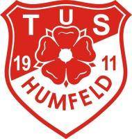 TuS Humfeld 1911 e.V.