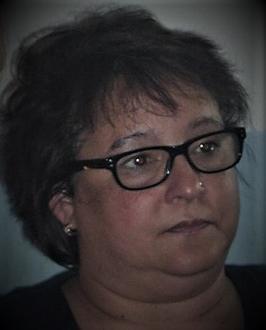 Tanja Haenle