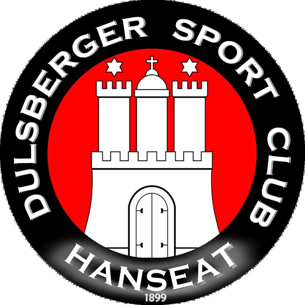 DSC Hanseat -Jugend-