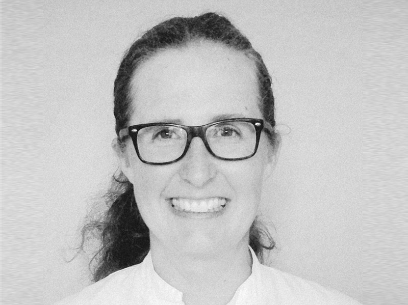Dr. med. Katrin Stork