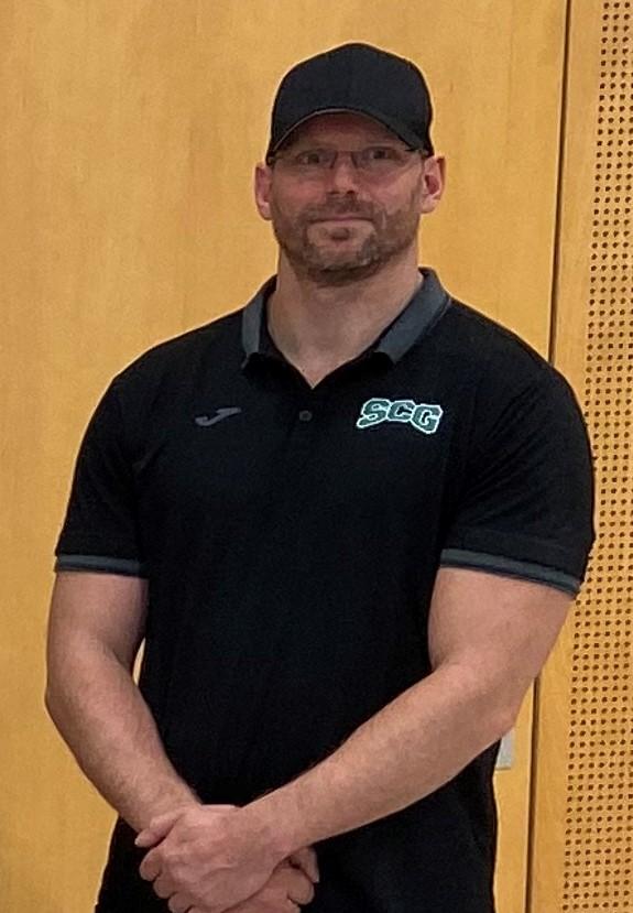Sven Pfennig