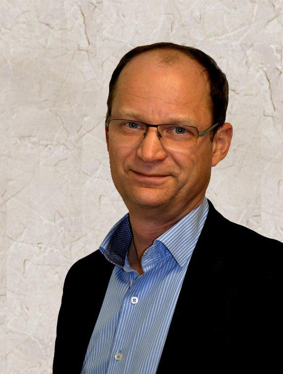 Ralf Pächnatz-Löwendorf