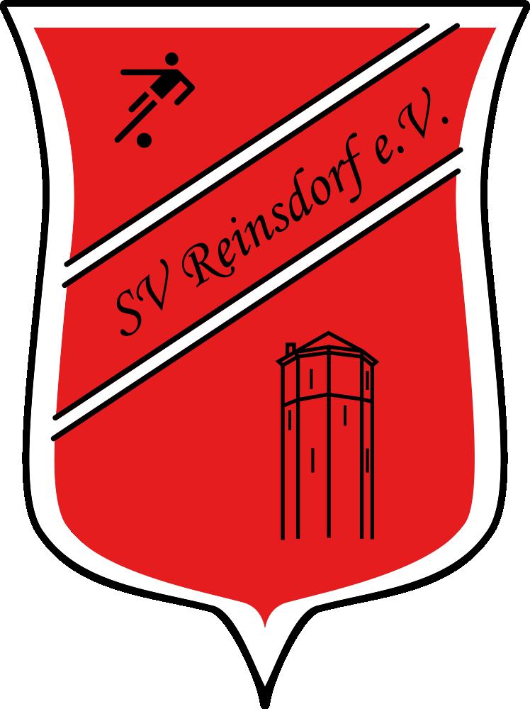 SV Reinsdorf e.V.