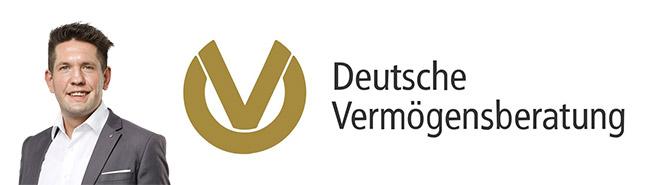 Deutsche Vermögensberatung Rene Herrmann